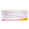 Synulox 250mg com 10 Comprimidos