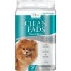 Tapete Higiênico Para Cães Clean Pads 7 Unidades