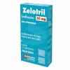 Zelotril 50mg Caixa com 12 Comprimidos