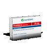 Prediderm 20mg 10 Comprimidos (Dermacorten) 2