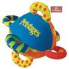 Brinquedo Mini Bola com Alças Petstages