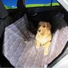 Capa de Banco Para Carros Futon Dog e Home