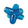 Brinquedo Importado Mini Orka Porta Petisco