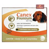 Canex Premium 450mg Cães 5kg