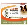 Canex Premium 900 Mg (10kg)