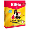 Coleira Anti Carrapatos Kiltix G