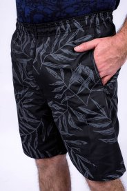 Imagem - Bermuda Tactel Masculina