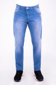 Imagem - Calça Jeans Masculina