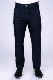 Imagem - Calça Jeans Masculina Slim