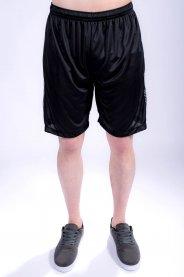 Imagem - Calção Masculino Esportivo