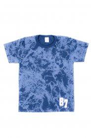 Imagem - Camiseta Juvenil Menino Estonada