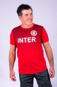 Imagem - Camiseta Masculina Manga Curta Internacional