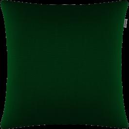 Imagem - Capa de Almofada Gorgorinho Verde 45x45
