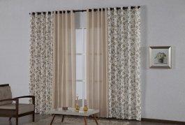 Imagem - Cortina Lisboa 3,00mx2,30m
