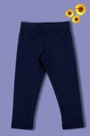 Imagem - Legging Cotton Brilhos