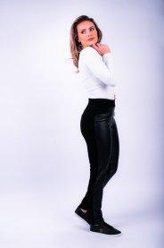 Imagem - Legging Montaria frente tecido Cirrê