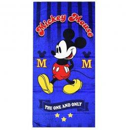 Imagem - Toalha de Banho Personagem Mickey