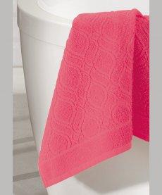 Imagem - Toalha de banho Pink