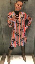Imagem - Vestido Elvis Presley cód: 288