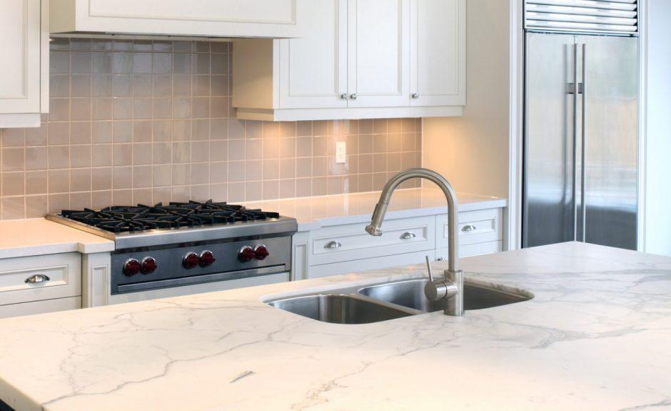 Imagem - Quais as Vantagens de utilizar uma cuba dupla para cozinha?