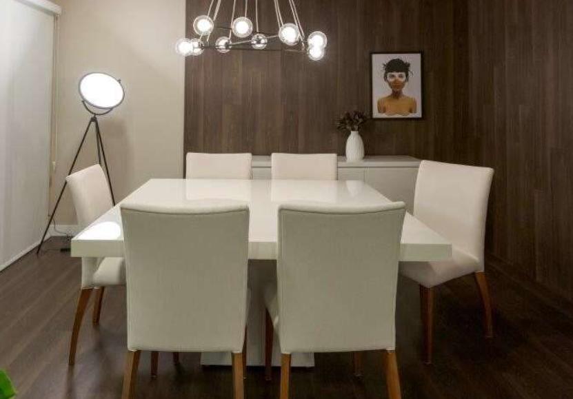 Imagem - O piso vinílico tem um bom custo benefício?