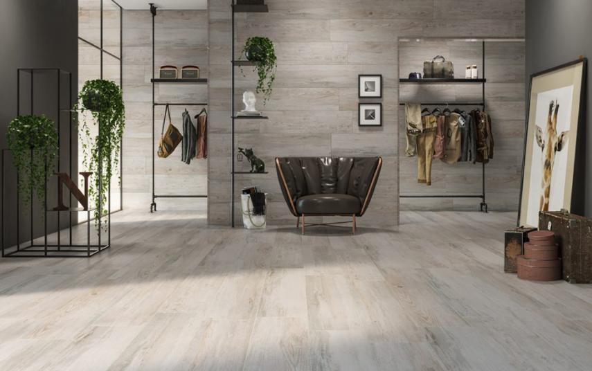 Imagem - Porcelanato ou madeira: qual é a melhor opção?