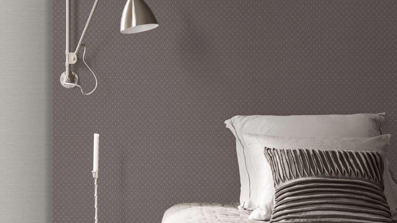 Imagem - Como aplicar revestimento vinílico de parede?