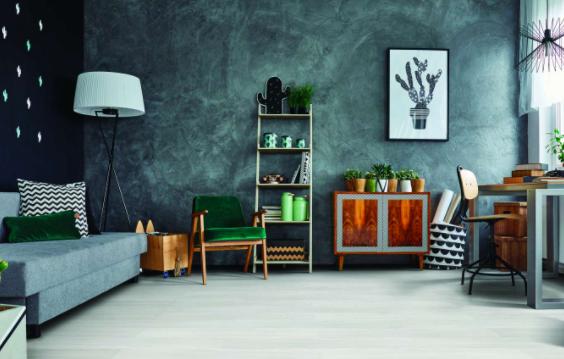 Imagem - Como tornar e manter a sala de estar mais acolhedora?