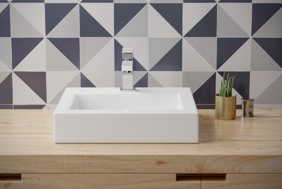 Imagem - Banheiros Modernos: dicas e inspirações para transformar o ambiente