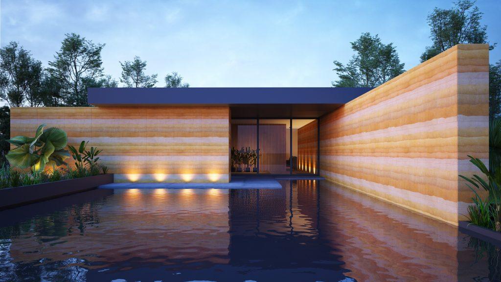 Imagem - Arquitetura vernacular vai além de estilo arquitetônico. É tradição, cultura e sustentabilidade!