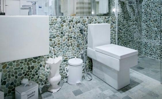 Imagem - Vaso Sanitário Com Caixa Acoplada ou Sem? Saiba as Principais Diferenças!