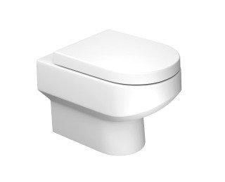 P.60.17 - Bacia Convencional Carrara Branca - DECA