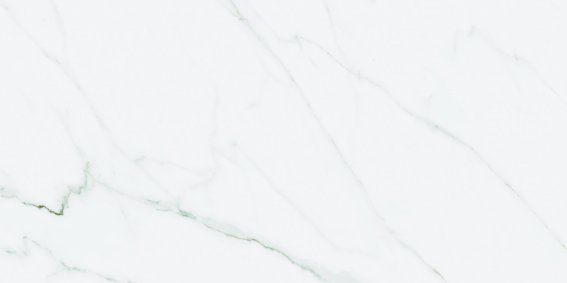 Porcelanato Calacata Clássico HD 60x120cm WH ACT Retificado - PORTINARI