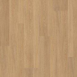 Imagem - PremiereEssencial Oak - QUICK-STEP cód: 310155-1219933