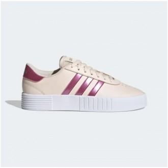 Imagem - Tênis Fy9992 Court Bold Adidas