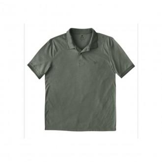 Imagem - Camisa mc Polo 3m24naten Hering cód: 133M24NATEN10000155