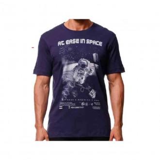 Imagem - Camiseta mc Coca Cola 353206727