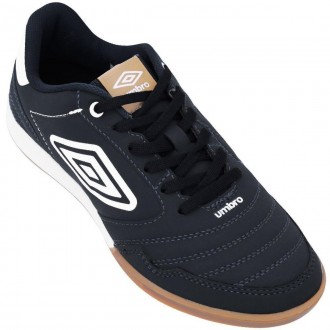 Imagem - Tênis Futsal Umbro 0s74032 Street f5 ii cód: 100000120S74032STREETF5II10000824