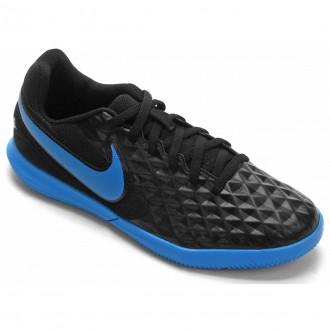 Imagem - Chuteira Nike At5882-004 cód: 10000090AT5882-00420000018