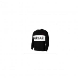 Imagem - Camiseta ml Nike Cj4827-010
