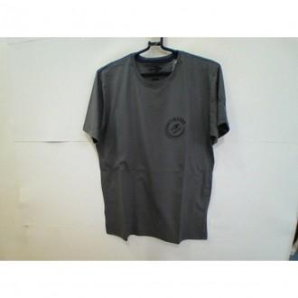 Imagem - Camiseta mc 510114 Mormaii