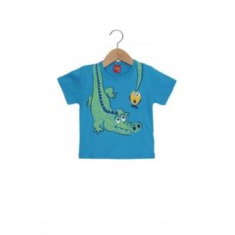 Imagem - Camiseta mc Kyly 108696 cód: 1000001610869610001132