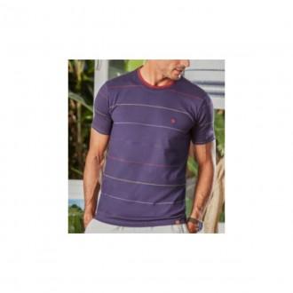 Imagem - Camiseta mc 7243 Baumgarten