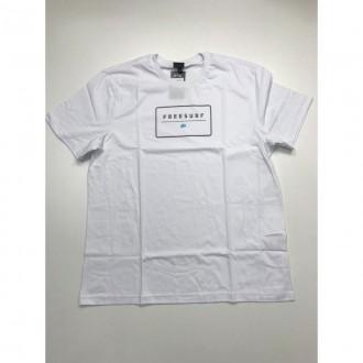 Imagem - Camiseta mc 110409130 Free Surf