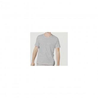 Imagem - Camiseta mc Lisa 0299m2h07s Hering cód: 130299M2H07S10000298
