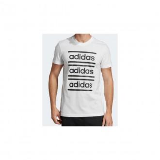 Imagem - Camiseta mc Adidas Ei5619 cód: 111EI561910001317
