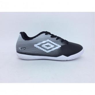 Imagem - Tênis Futsal Umbro 0f82058 f5 Light jr