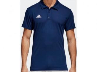 Imagem - Camisa mc Polo Adidas Cv3589 cód: 111CV358910000426