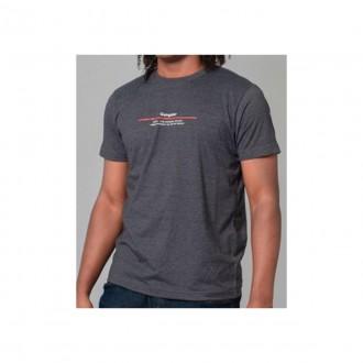 Imagem - Camiseta mc 10160592 Gangster