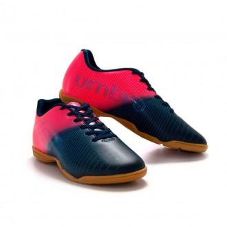 Imagem - Tenis Futsal Umbro Of72086